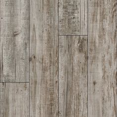 Waterproof Vinyl Plank Flooring Review | ... Elite Waterproof Vinyl Plank Gunsmoke Walnut | Floors To Your Home