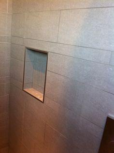 20 best Bathroom remodeling - Badkamer verbouwing images on ...