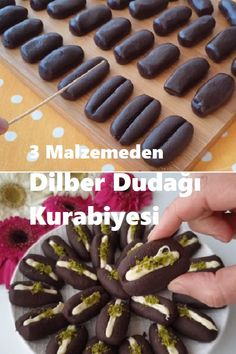 Turkish Recipes, Homemade Beauty Products, Foot Tattoos, Coffee Drinks, Doughnut, Sausage, Biscuits, Cookies, Meat
