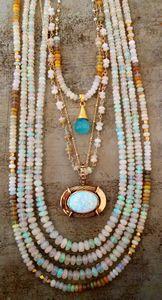 Theodosia Jewelry - Cravings