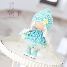 Куколка продана! ❤️ Любая куколка или набор под неё мы с радостью изготовим для вас на заказ! Учитывая все ваши пожелания❤️ Стоимость куколки 5000₽ Стоимость набора с МК 4500₽ Набор без МК 3500₽ С радостью ответим на все вопросы в Директ! #dollstagram#handmade#toy#ручнаяработа#тильда #творчество#doll#рукоделие#шитье#подарок #кукла#кукласвоимируками #интерьернаякукла#тыквоголовка#текстильнаякукла#handmadedoll #куклавподарок #кукларучнойработы #хобби#декордетской#куклаизткани#мастерклас...