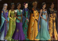 disney princess | Tumblr