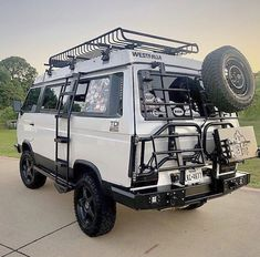 Vw T, Volkswagen, Transporteur T5, Vw Syncro, T3 Vw, Super Cool Stuff, Van Life, Vw Camper, Mobile Home