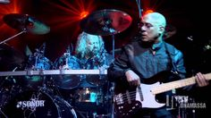 "Joe Bonamassa Official - ""When The Fire Hits The Sea"" - Tour de Force: Hammersmith Apollo Hart Joe, Beth Hart, Hammersmith Apollo, Joe Bonamassa, Blues Music, Zeppelin, My Music, Guitar, Fire"