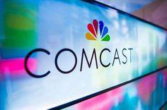 Comcast removes part of its open internet pledge regarding net neutrality repeal