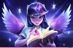 Fanart of Twilight Sparkle, Continuing my series of My Little Pony, Love to draw her very much I hope you like it! More Art by Reivash &. Twilight Sparkle - My Little Pony Dessin My Little Pony, Mlp My Little Pony, Equestria Girls, Powerpuff Girls, Rarity Human, Princesa Twilight Sparkle, My Little Pony Wallpaper, My Little Pony Characters, Fictional Characters