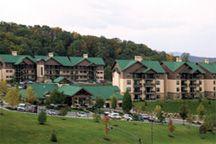 Wyndham Smoky Mountains   Seveirville, Tennessee – Southern spirit!