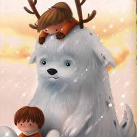 Create an Adorable Children's Illustration - Photoshop| Psdtuts+