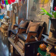 Zanine Zanine...Buongiorno! STUDIO BERGAMIN CHIC AND EXOTIC DECOR. By @alessandrobergamin  Para maiores informações, enviar email para loja@studiobergamin.com.br. Entre em contato conosco através do  (11) 3667-6032 / (11) 3661-1338 ou  (11) 9.5656-7778 (WhatsApp).  #chic #decor #brasil #home #decorando #projeto #casa #arquitetura #exclusividade #design #minimal #style #dayjob #photo #love #instagood #like #follow #photooftheday #beautiful #bestoftheday #amazing #loveit #best…
