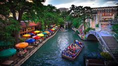 Riverwalk Hotel Special Offers | The Hotel Contessa San Antonio