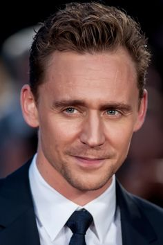 Tom Hiddleston at BFI London Film Festival 'High Rise' Premiere - 9th October. Full size image: http://tomhiddleston.us/gallery/albums/userpics/10001/8358.jpg Source: Tom Hiddleston Fans http://tomhiddleston.us/gallery/displayimage.php?album=lasthits&cat=74&pid=21888#top_display_media