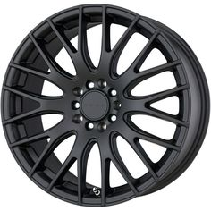 14 Telluride Wheels Ideas Wheel Black Wheels Wheel Rims