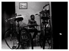 De la serie Hacia adentro 3 28x35,5cm 1993 1000€ #arte #art #fotografía #photography #cuban #RenéPeña Concert, Art, Recital, Concerts, Festivals