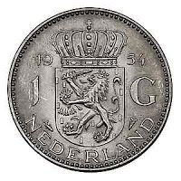 The Dutch guilder. still love it, although I like the euro coins, too, especially the ones with the Dutch royalty on them. Netherlands Country, Royal Dutch, Good Old Times, Rare Coins, My Heritage, Sweet Memories, My Memory, The Good Old Days, Retro