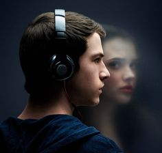 13 Reasons Why You Should Watch This Netflix Series