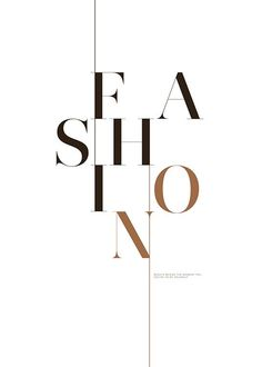Fashion Page, Posters no grupo Estampas / Moda na Desenio AB Fashion Words, Fashion Quotes, Fashion Art, Fashion Design, Fashion Posters, Fashion Show Poster, Live Fashion, Trendy Fashion, Fashion Ideas