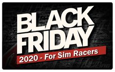 Bsimracing - Sim Racing Resources and News for the racing enthousiast. Project Cars Game, Racing Simulator, Racing Wheel, Sims, Competition, How To Apply, Mantle, The Sims