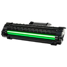 3000 Pages Black Toner Cartridge Compatible For Xerox 106r01159 Or