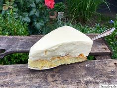 Click-Torte Best Picture For melt and pour soap For Your Taste You are looking for something, and it German Bakery, Soap Recipes, No Bake Cake, Camembert Cheese, Herbalism, Dairy, Food And Drink, Cookies, Baking