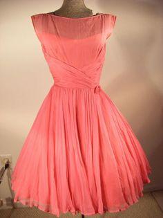 coral fashionista-files
