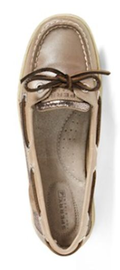 Sperry Top-Sider Boat Shoes  http://rstyle.me/n/mvfhepdpe