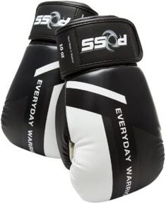 Best Kickboxing Gloves for Training in 2020 - Boxing Gloves for Cardio Kickboxing Gloves, Boxing Training Gloves, Best Gloves, Mma Gloves, Artificial Leather, Taekwondo, Muay Thai, Martial, Real Leather