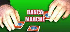 FragoleMature.it: Serenella Fucksia (M5S) Gioco delle Tre Carte per ...