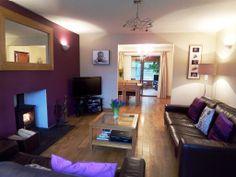 15 Grange Crescent, Saintfield - PropertyPal.com
