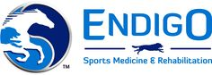Endigo Sports Medicine and Rehabilitation Acupuncture Chiropratic Laser Therapy Herbals Holistic Logo 2 Tammy Perkins Johnson DVM Horse Mane, Jupiter Florida, Horses And Dogs, Veterinarians, Sports Medicine, Acupuncture, Clinic, Hate, Therapy