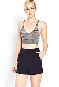 Score cute shorts-denim cutoffs, dressy shorts and more   Forever 21