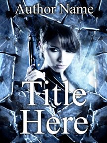 One-of-a-kind premade book covers where Authors can instantly customize and download their covers!  Are you an indie author?  Check out this gallery... maybe this cover belongs on a Thriller?  Mystery?  :)  $69