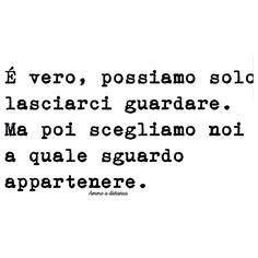 """""""Mi piace"""": 8,587, commenti: 3 - Amore a distanza (@amoreadistanzaofficial) su Instagram: """"Seguitemi anche su:@RESTAMIO ❤ . #amoreadistanza #frasi #tumblr #frasitumblr #citazioni #aforismi…"""""""