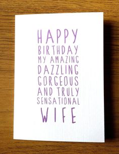 Sweet Description Happy Birthday Daughter Card, Daughter Birthday Card, Card for Daughter, Daughter Card, Card for Daughter Birthday Happy Birthday Daughter Cards, Brother Birthday Quotes, Best Birthday Quotes, Happy Birthday Messages, Sister Birthday, Funny Birthday, Birthday Images, Birthday Ideas, Birthday Sentiments