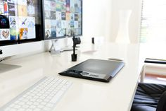 Loft Office | Featured Workspace