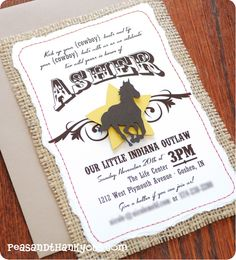 117 best event invitations programs and menus images on pinterest