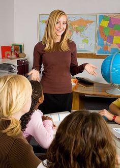verbale instructie 214x300 beelddenken middelbare school beelddenken basisschool