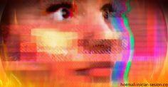 Un experimento de Microsoft devela que la web está podrida