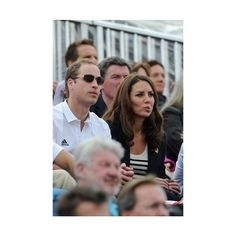 Kate Middleton's funny Olympic faces found on Polyvore