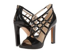 Nine West Treena featured on Glance by Zappos
