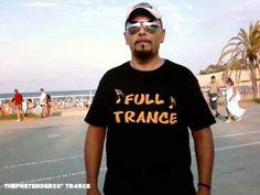 FRANk TRAX- *DANCE RELIGION*