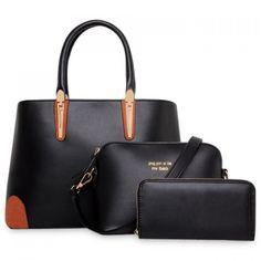 46.68$  Buy here - http://dimrj.justgood.pw/go.php?t=150428001 - Trendy Metallic and Zipper Design Tote Bag For Women 46.68$
