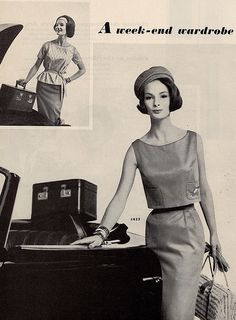 1961(ck out the awesome luggage pc)
