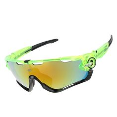X-Loop Specialist Sport /& Ski Sunglasses Unisex Sport Sunglasses Driving Glossy Running // Cycling // Skiing // Snowboarding UV400 Protection