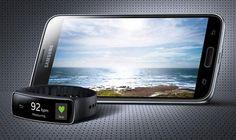 Διαγωνισμός Samsung με δώρο κινητό Samsung Galaxy S5 και Gear Fit - ediagonismoi.gr Samsung Galaxy S5