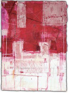 Print Ideas, It Works, Paintings, Sculpture, Artist, Artwork, Prints, Abstract, Work Of Art