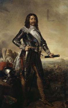 schomberg battle of the boyne