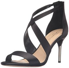Imagine Vince Camuto Womens Pascal Dress Sandal >>> Want additional info? Click on the image.