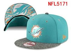 d8d86db2 11 Best Miami Dolphins Hats images | Snapback hats, Baseball hats ...