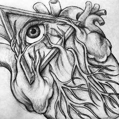 illuminati drawings - Google Search