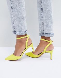 1cde47c695e The 299 best Shoes moodboard images on Pinterest